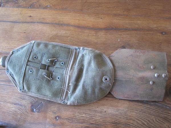 pelle pliante US 1944  Img_4111