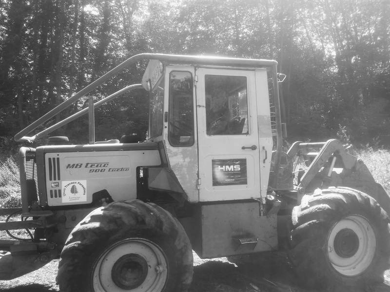 MB trac 900 forestier  Img_2010