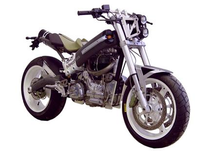 K75 Madass Sachsm10