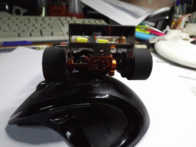 la F1 en Mini Z ????? Dscf5312