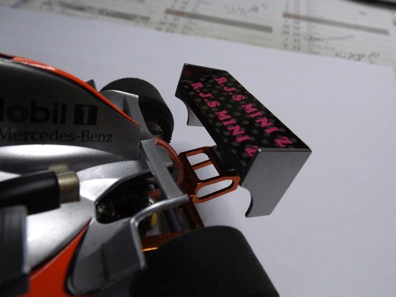 la F1 en Mini Z ????? Dscf5410