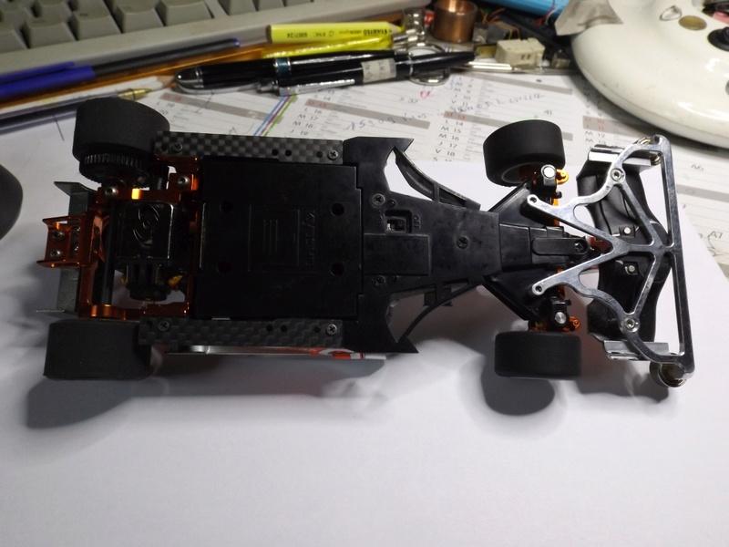 la F1 en Mini Z ????? Dscf5411