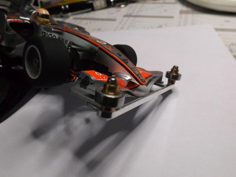 la F1 en Mini Z ????? Dscf5412