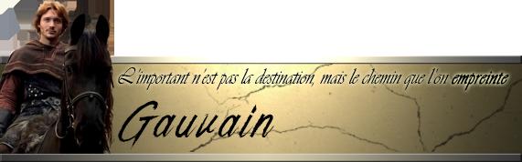 Les bannières & avatars Bannie15