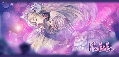 Les créations de la Duchesse o/ Annivn11