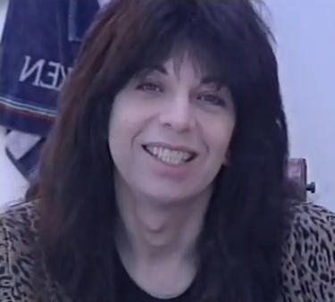 Vinnie Vincent - Page 28 28231610