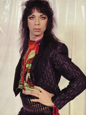 Vinnie Vincent - Page 28 54258610