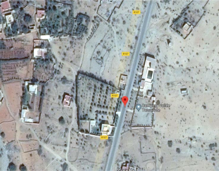 [Maroc Camp/Dernières nouvelles] camping TARSOUATE Croqui10