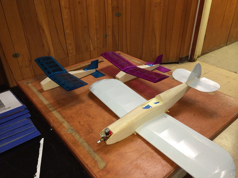 New TD .010 and Pee Wee .020 Planes - Page 2 Image20