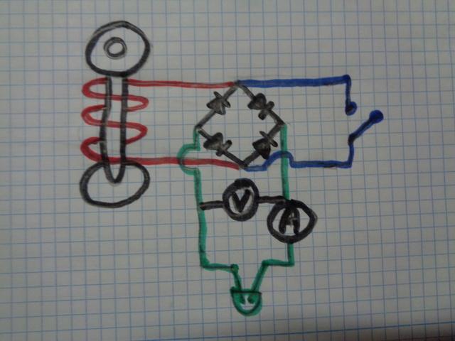 Esquemas Motores & Generadores Lishowa Dsc00812