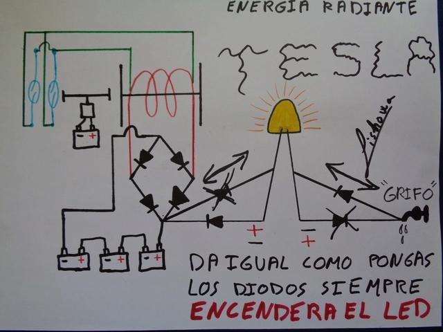 Esquemas Motores & Generadores Lishowa Dsc00910