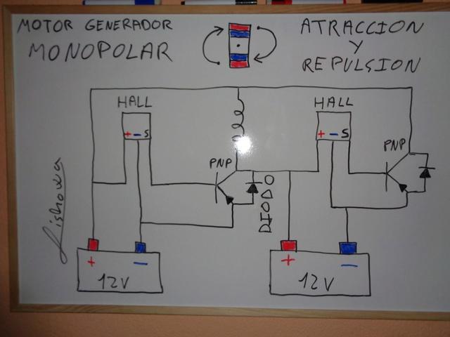Esquemas Motores & Generadores Lishowa Dsc01110