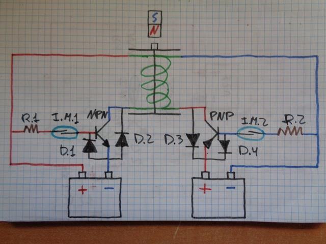 Esquemas Motores & Generadores Lishowa Dsc01613