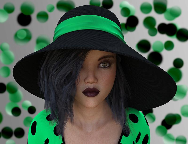 dForce Audrey Outfit 02-aud10