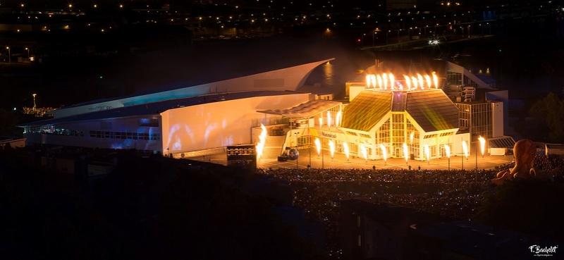 le grand soir pour le Grand Nausicaa 7o0a3610