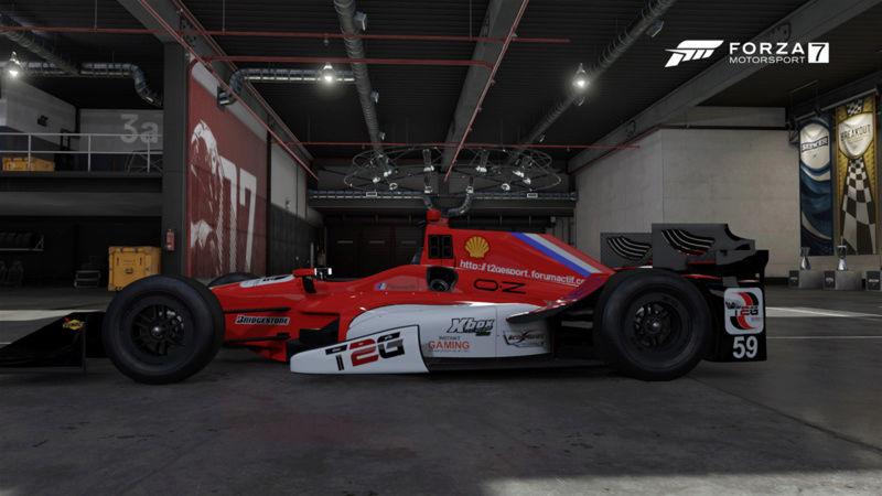 Peintures et livrées de Forza Motorsport 7 Image_12