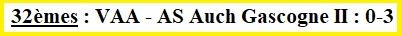 2001-2002 : RELEGATIONS ET 32èmes DE COUPE DU MIDI Auch10