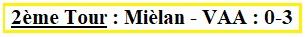 2001-2002 : RELEGATIONS ET 32èmes DE COUPE DU MIDI Mielan10