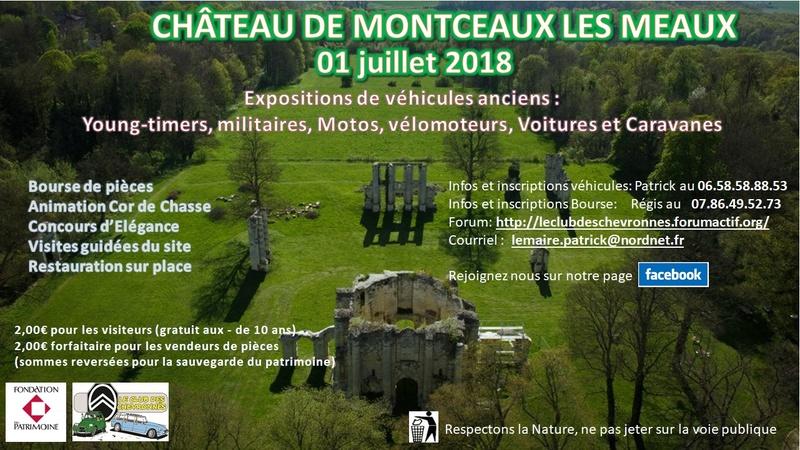 2018 - Montceaux Les Meaux 2018_m10