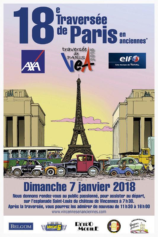 2018 - Traversée de Paris Hivernale Aff_td10