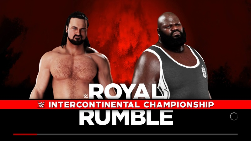 ROYAL RUMBLE 2018 Wwe_2k63