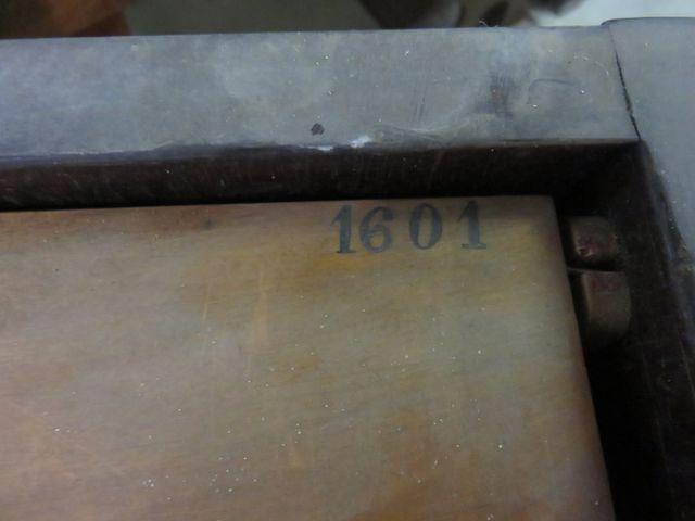 Enigme sur ce Debain N° 1601 139-de11