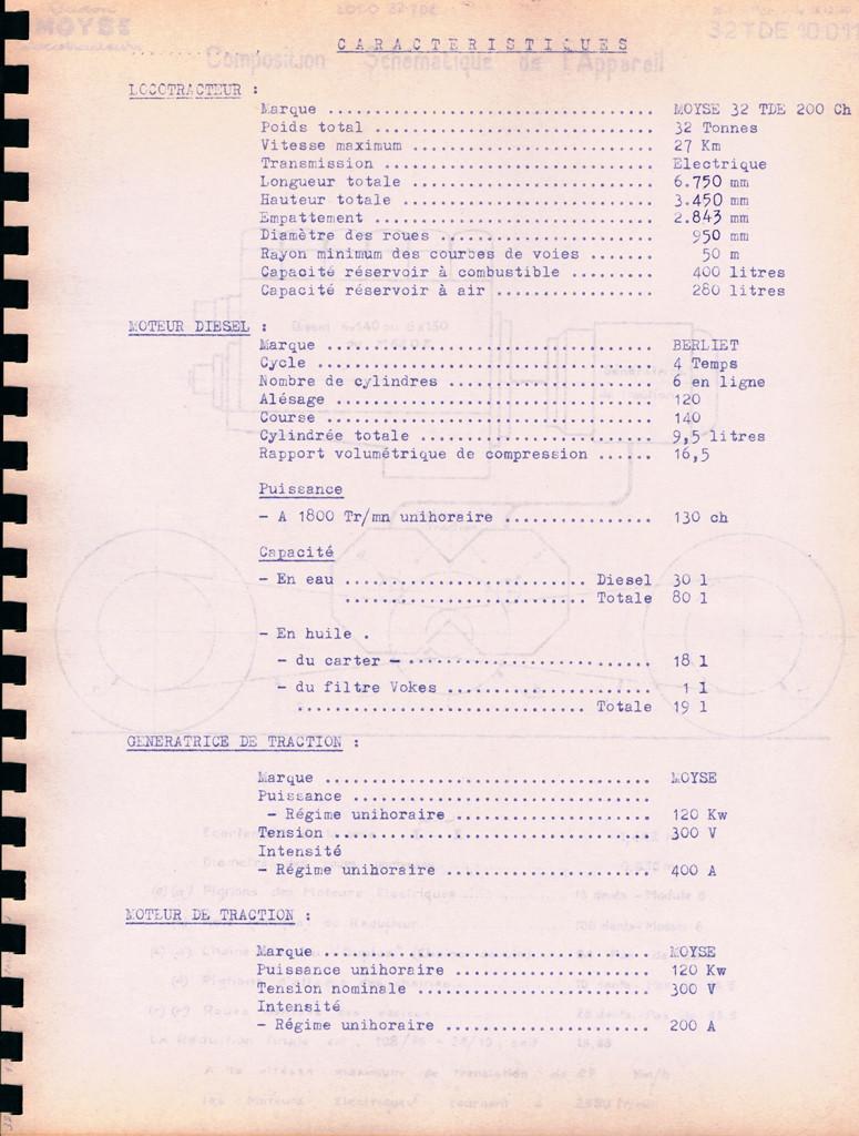 De Grémone à Aubignane en HO - Page 4 0210