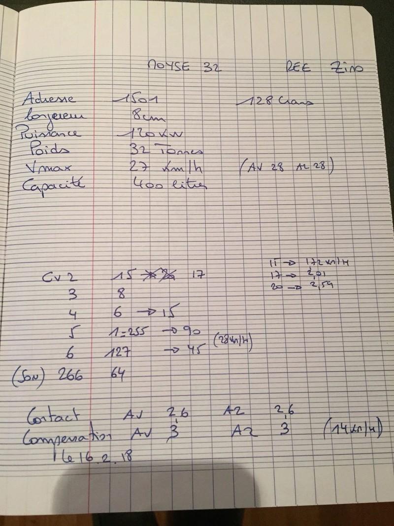 De Grémone à Aubignane en HO - Page 4 Whatsa16
