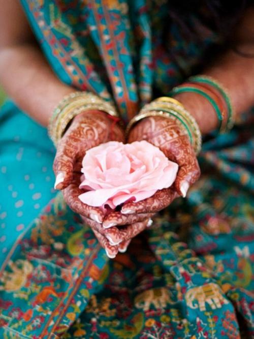 Secte ou pas ? Première expérience d'un satsang avec Bhakti Marga France et Paramahamsa Vishwananda Indien10