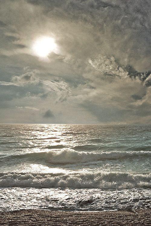 """Texte en partage: """" le sentiment océanique""""  - Page 2 Ocean10"""