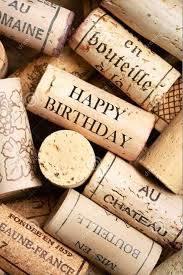 anniversaire d'RV64 Happy_11