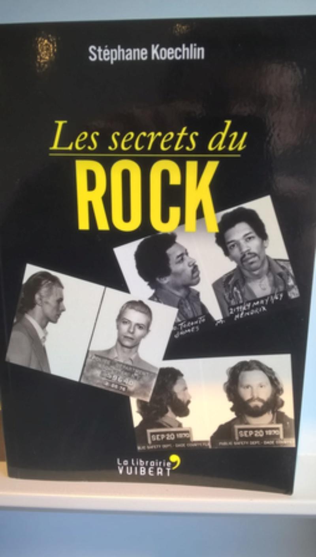 Lire , lire , lire ................................... - Page 8 Wp_20169