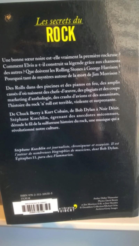 Lire , lire , lire ................................... - Page 8 Wp_20170