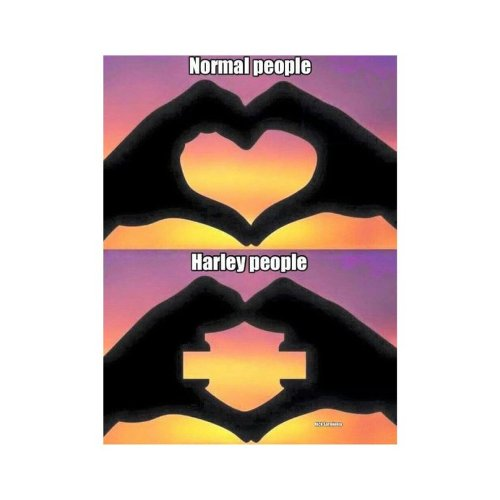 Humour en image du Forum Passion-Harley  ... - Page 4 Love_h12