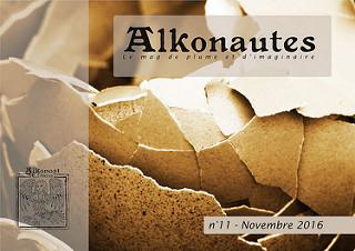 Nouveau magazine : Alko Venturus! Alkona10