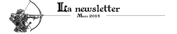 Newsletters et plannings de Scriptarium - Page 12 Titre10