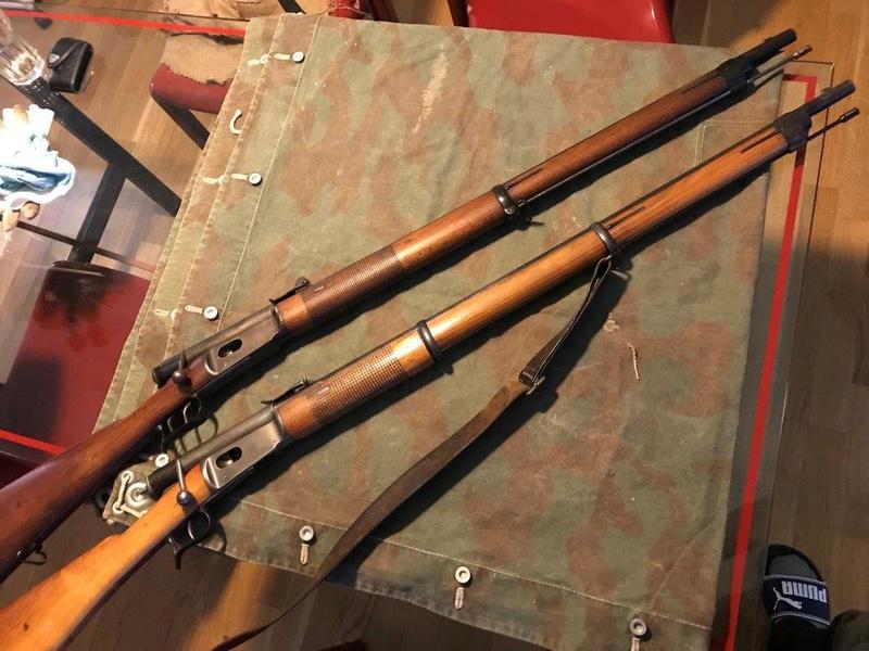 Carabine (Stutzer) d'infanterie 69/71 Vetterli Img_0410