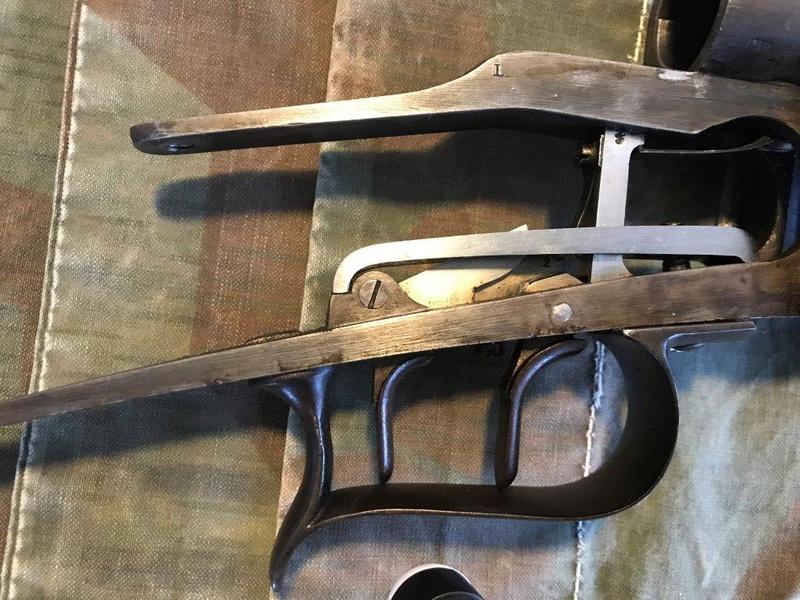 Carabine (Stutzer) d'infanterie 69/71 Vetterli Img_0411