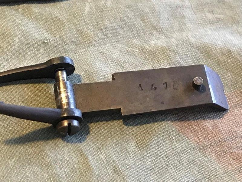 Carabine (Stutzer) d'infanterie 69/71 Vetterli Img_0424