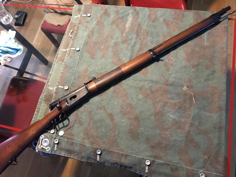 Carabine (Stutzer) d'infanterie 69/71 Vetterli Img_0427