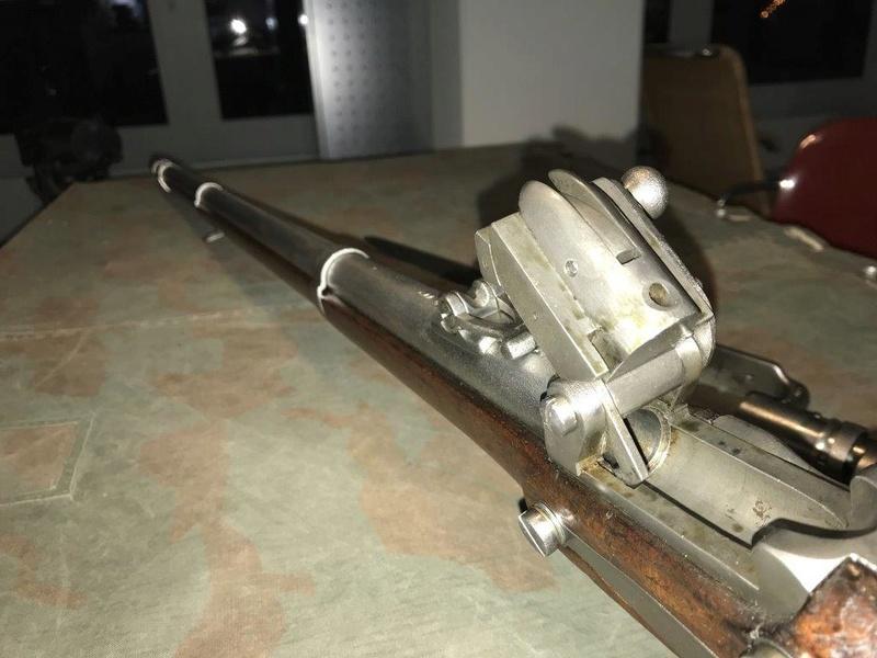 Fusil d'ordonnance 17/42/59/67 au système Amsler (tabatière) Img_0439