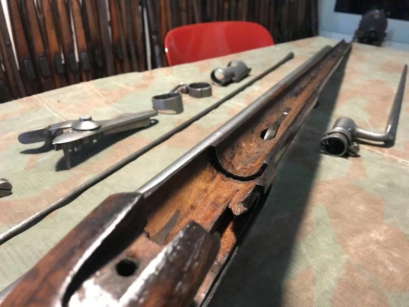 Fusil d'ordonnance 17/42/59/67 au système Amsler (tabatière) Img_0449