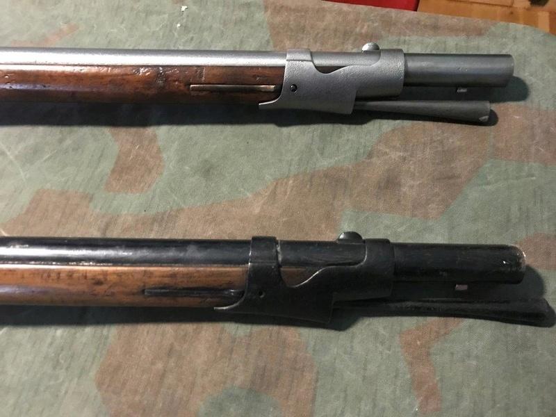 Fusil d'ordonnance 17/42/59/67 au système Amsler (tabatière) Img_0511