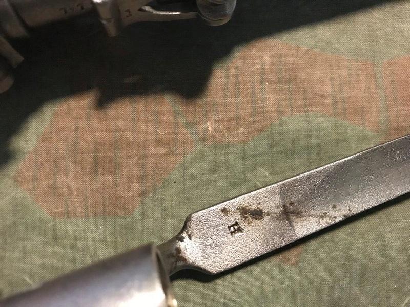 Fusil d'ordonnance 17/42/59/67 au système Amsler (tabatière) Img_0516