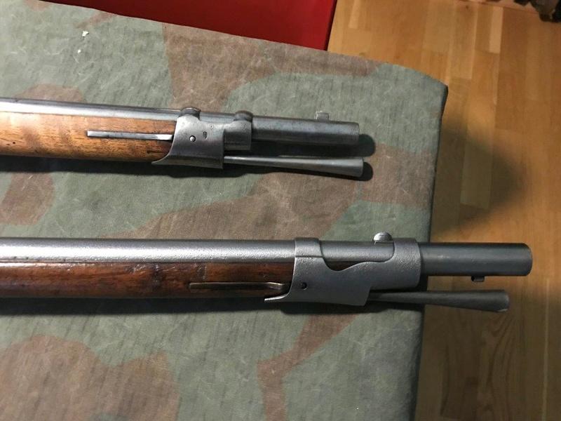 Fusil d'ordonnance 17/42/59/67 au système Amsler (tabatière) Img_0517