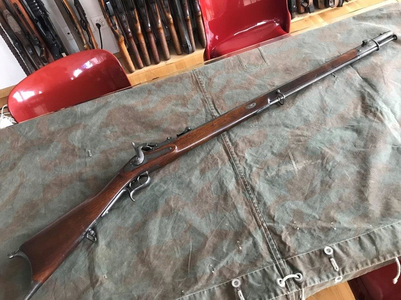 Carabine fédérale (Stutzer) 64/67 Img_0569