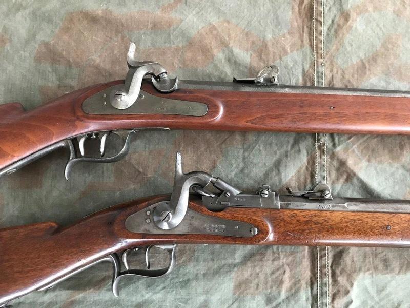 Carabine fédérale (Stutzer) 64/67 Img_0581