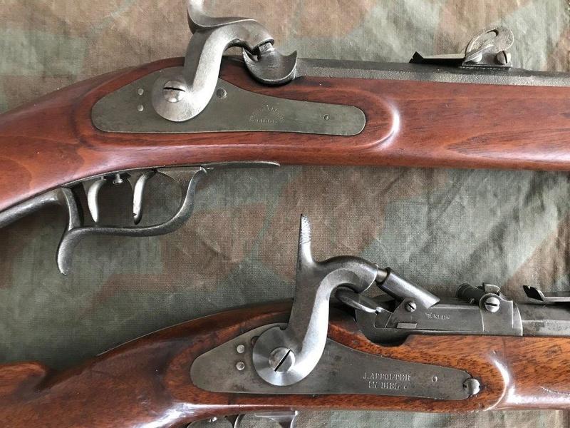 Carabine fédérale (Stutzer) 64/67 Img_0582