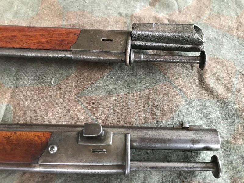 Carabine fédérale (Stutzer) 64/67 Img_0585