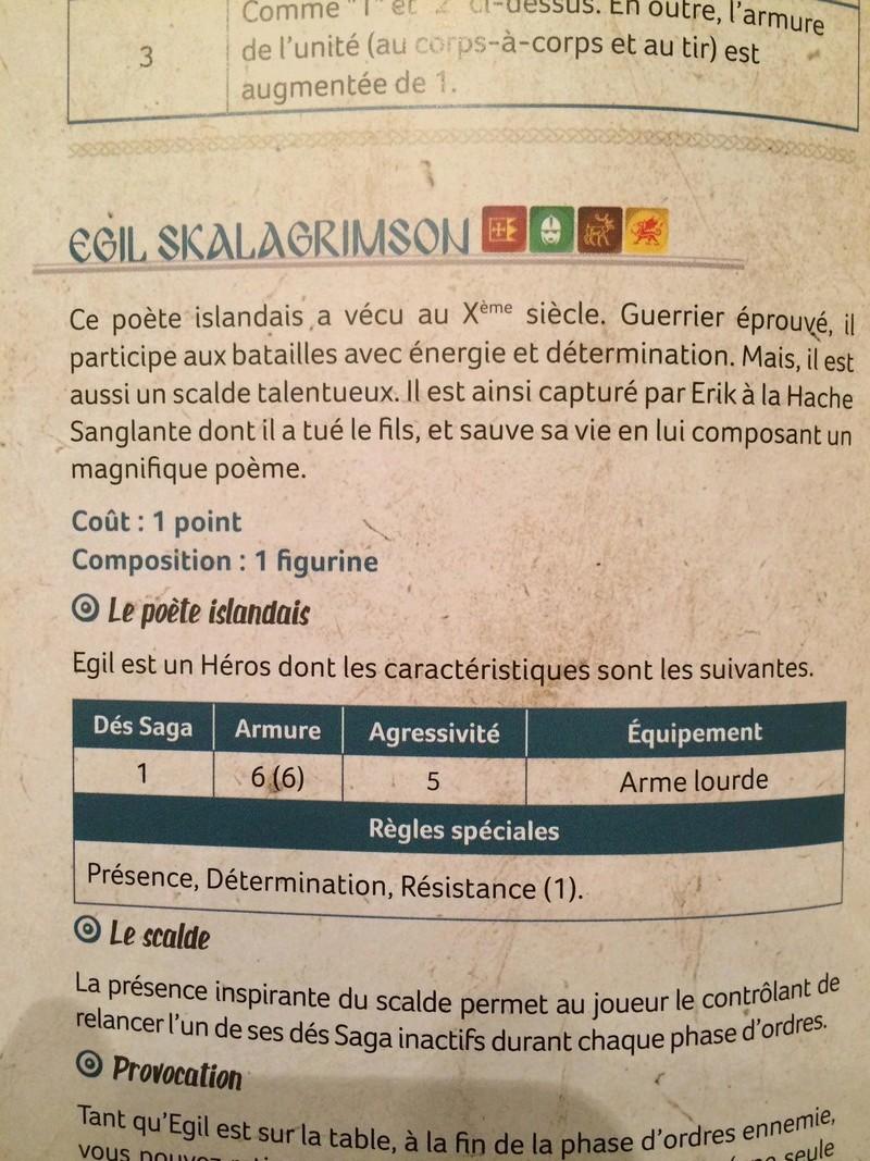 Egil Skalagrimson VIKINGS??? Egil10